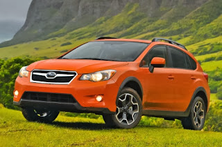 2013-Subaru-XV-Crosstrek-Sport-Car-Pictures