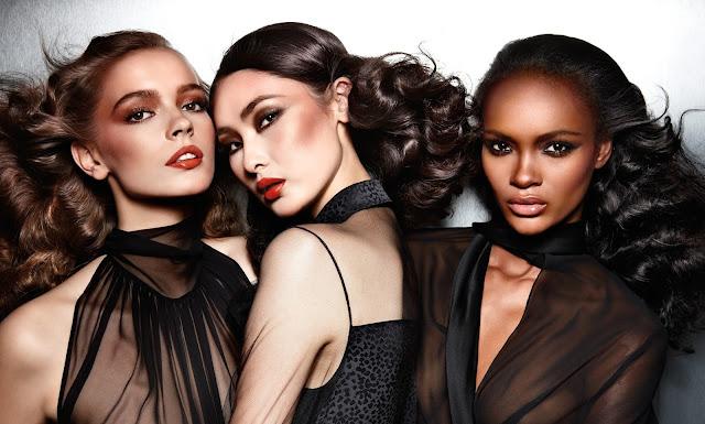 beauty girl musings: new product alert: NUDESTIX