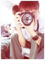 I'm Photographer =)