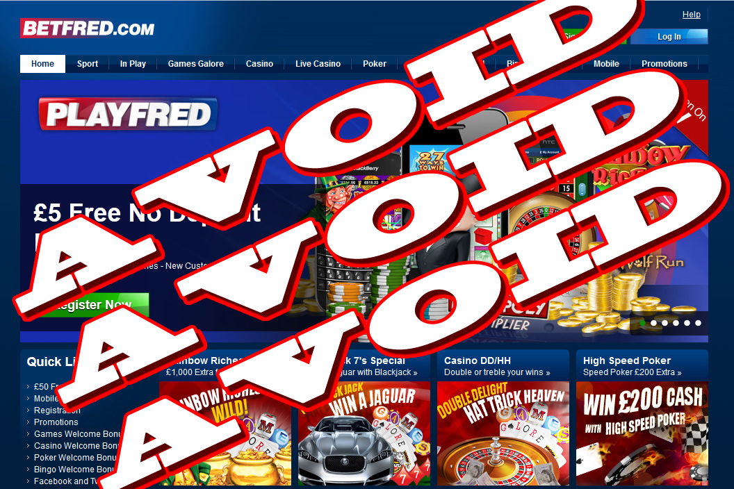 Casinomeister™ Slot Machine Game to Play Free in NextGen Gamings Online Casinos