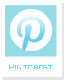 Follow my inspirations on Pinterest