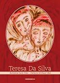 """""""Retratos sem Pele"""" de Teresa Da Silva"""