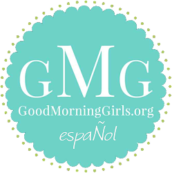 Buen Da Chicas - GMG Espaol