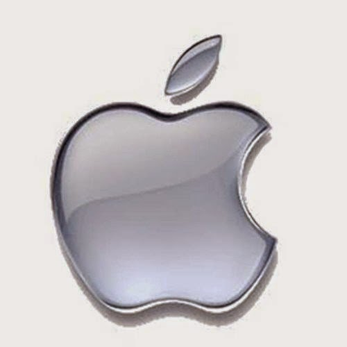 Apple pretende firmar parceria com Yahoo ou Bing