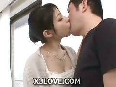 pretty japanese teens ml in the living room download