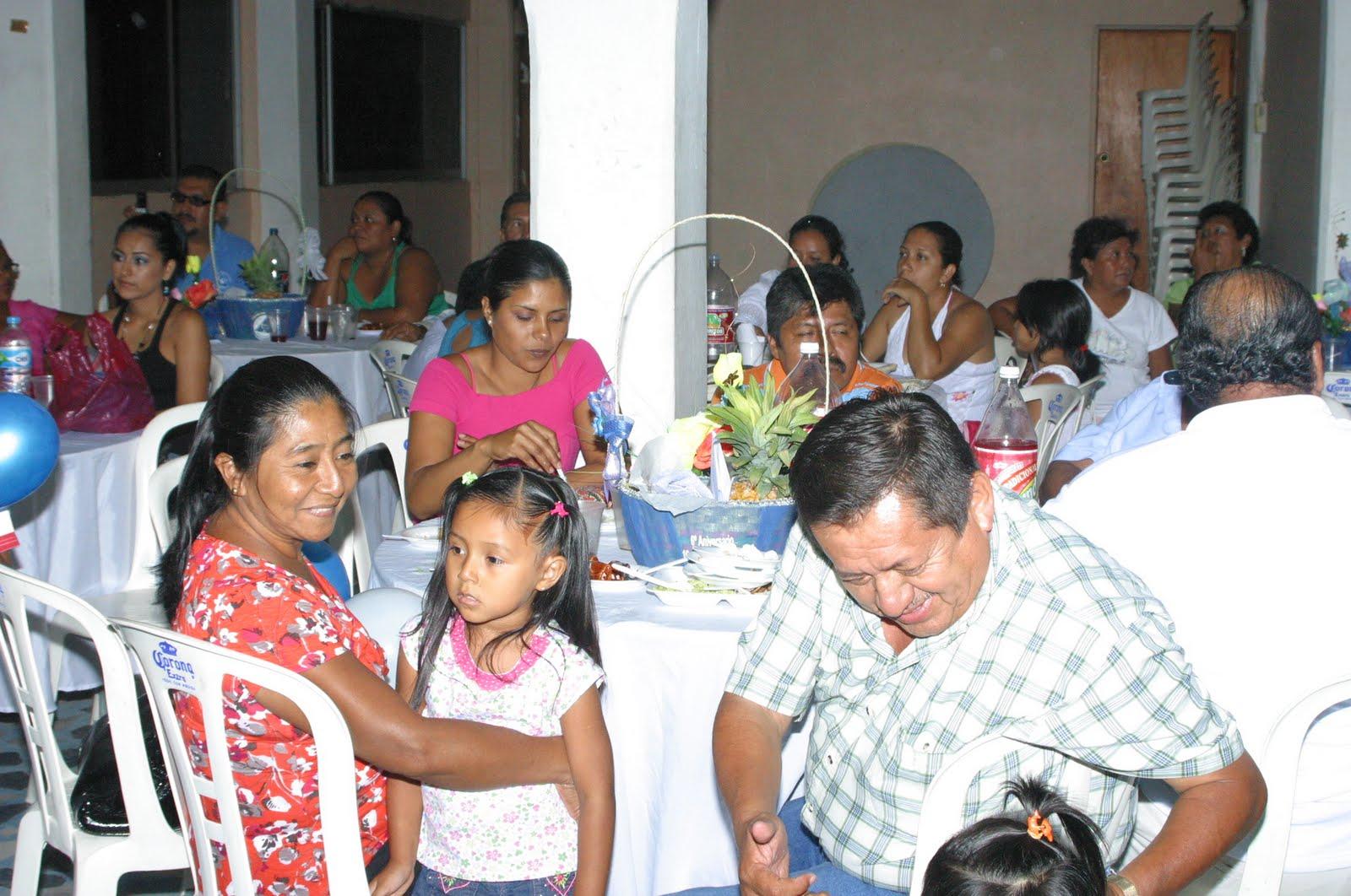 Grupo de cuarto y quinto paso vida nueva acayucan ver 2011 for Cuarto y quinto paso