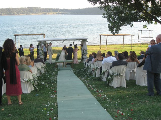 Places To Hold A Wedding Reception