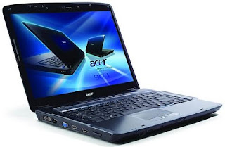 acer aspire 5742 drivers download