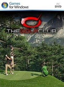 The-Golf-Club-PC-Cover-www.ovagames.com