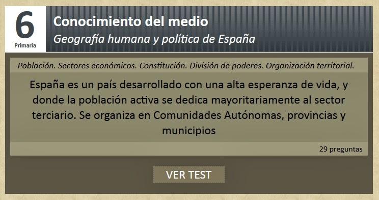 http://www.testeando.es/test.asp?idA=47&idT=zhjlhtbx