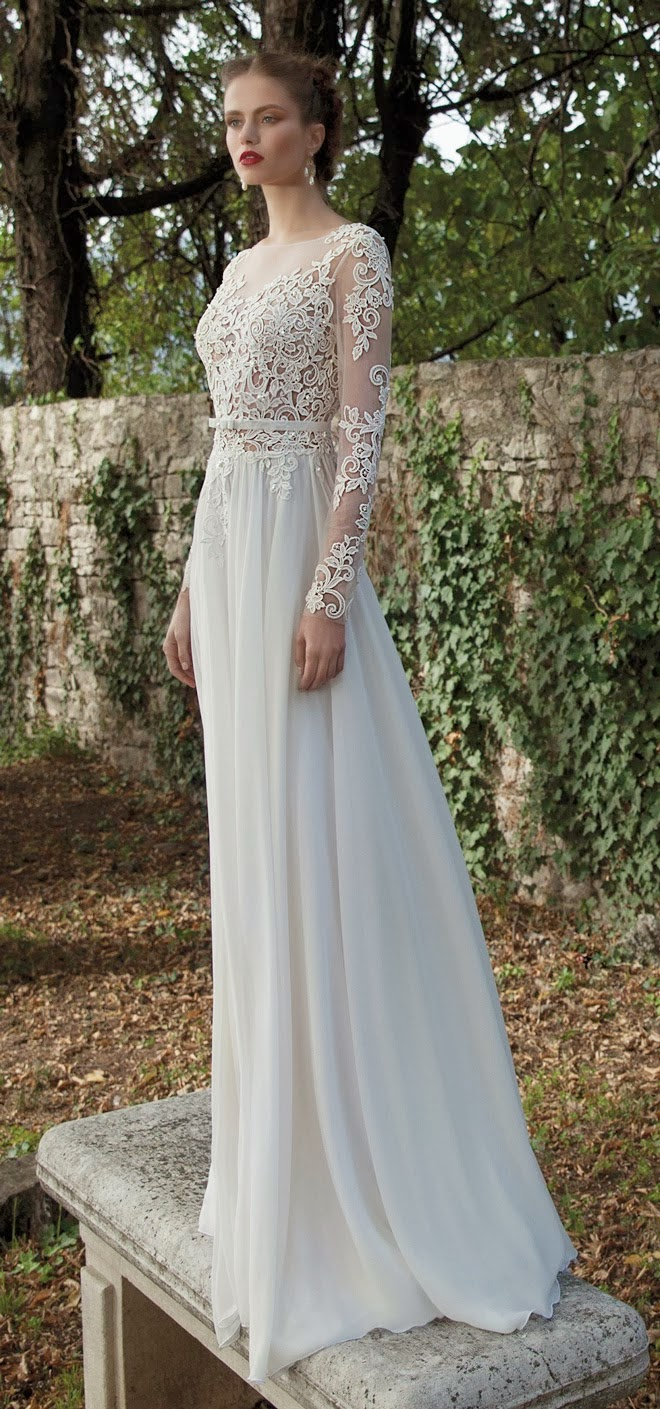 As We Are The Wedding Blog For Sophisticated Bride Couldnt Expect Less From You Our Readers Than Your Adoration Pronovias Gowns