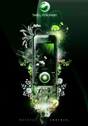 imagens para celulares gratis: