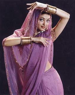 சருமத்தை பாதுகாக்க சில விதி முறைகள்,,beauty tips tamil,beauty tips tamil,beauty tips tamil video,beauty tips tamil face,beauty tips tamil hair,beauty tips tamil lips,beauty tips tamil font,beauty tips tamil nadu,beauty tips tamil youtube,beauty tips tamil girls,natural beauty tips tamil