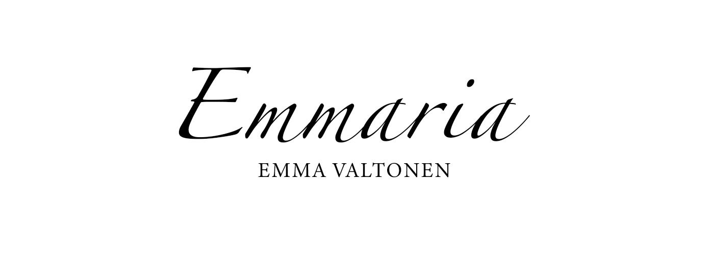 Emmaria