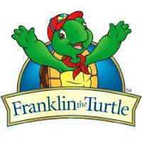 La Tortuga Franklin