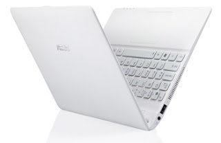 ASUS Eee PC X101 - Thinnest and Lightess Netbook picture 2