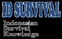Id Survival
