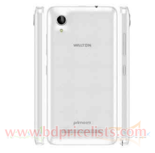 Walton Primo EF3 Full Specifications And Price in Bangladesh