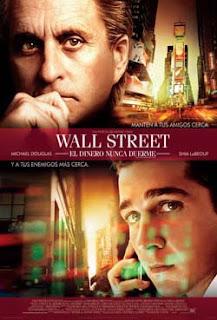 Wall Street 2 Online