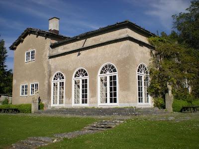Villa Muramaris