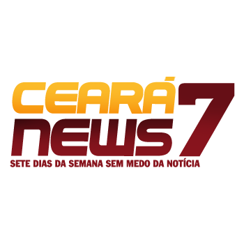 Notcias do Cear