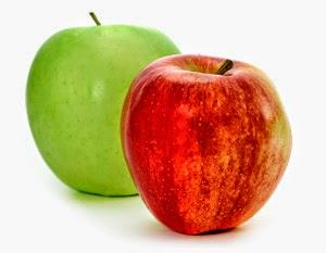 Dieta producto natural mas efectivo para bajar peso que podis