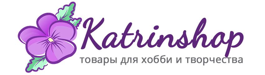 Katrinshop