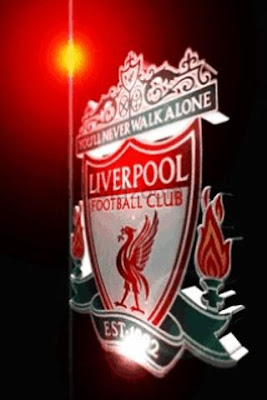 liverpool live wallpaper