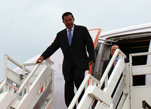 http://kimedia.blogspot.com/2014/10/hun-sen-to-leave-for-10th-asia-europe.html