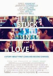 Assistir - Stuck in Love – Legendado Online