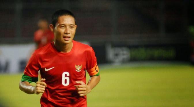 Nasib Timnas U-19 berlaga dengan Australia | KIOSNETMBO