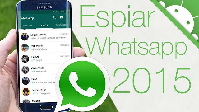 seis-pasos-permiten-cualquier-persona-espiar-conversaciones-whatsapp