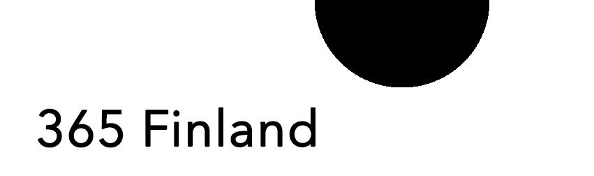 365 Finland