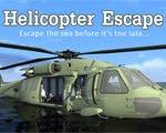 juego Helicopter Escape solucion