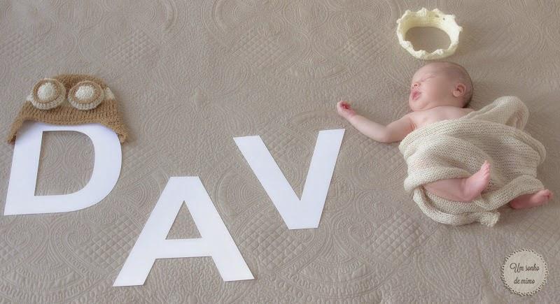 fotografia, fotografia newborn, fotografia newborn bh