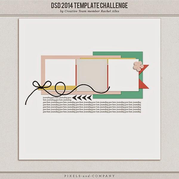 http://pixelsandcompany.com/shop/DSD-2014-Template-Challenge.html