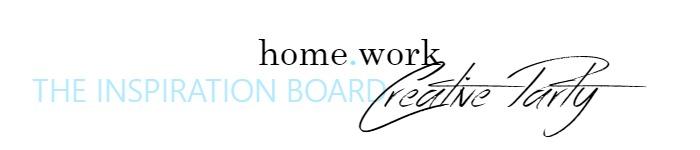 http://4.bp.blogspot.com/-89nZ8cuGz_Q/Vj6Mps4FjFI/AAAAAAABfbg/73iViBcKoGo/s1600/Homework%2BCreative%2BParty.png