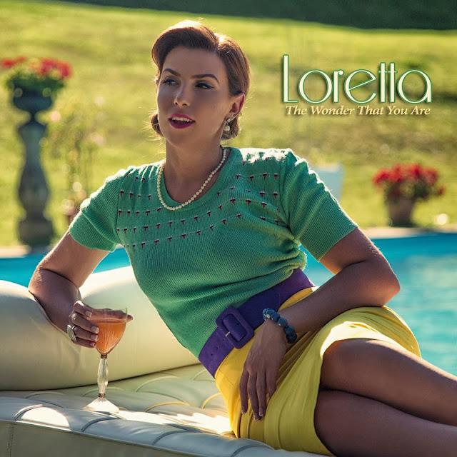 Loretta - Soul