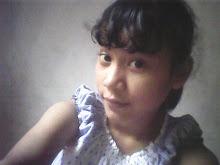 Profile Blogger - Rahel Manurung