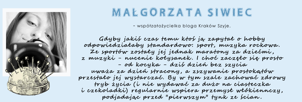 https://poskromieniemaszyny.blogspot.com