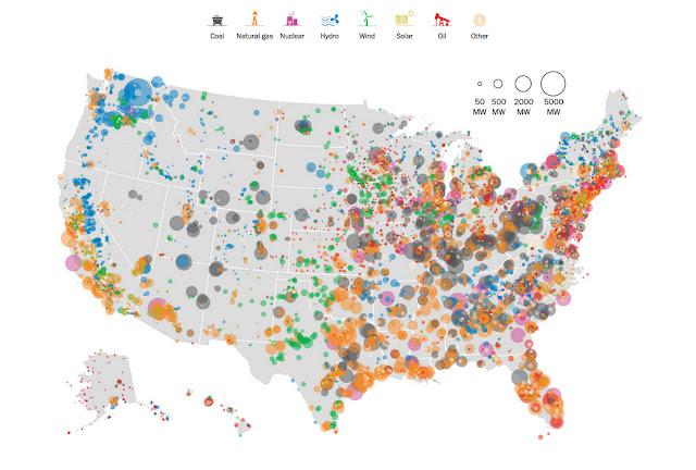 http://www.washingtonpost.com/graphics/national/power-plants/