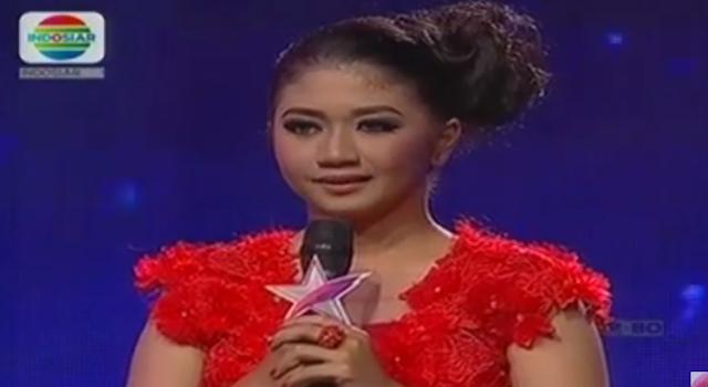 Peserta Bintang Pantura 2 yang Lolos ke babak 24 Besar Babak Kebal Goyang