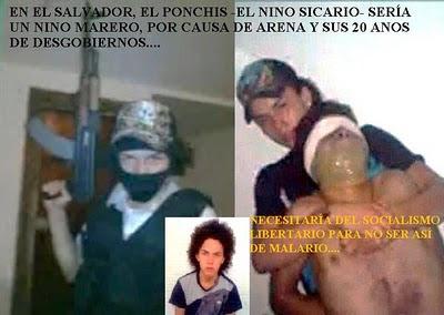 http://4.bp.blogspot.com/-89s1YFXwMzQ/UAWyDyIJx9I/AAAAAAAAE-M/DPV2rVHUcIM/s1600/El+Ponchis+(1.jpg
