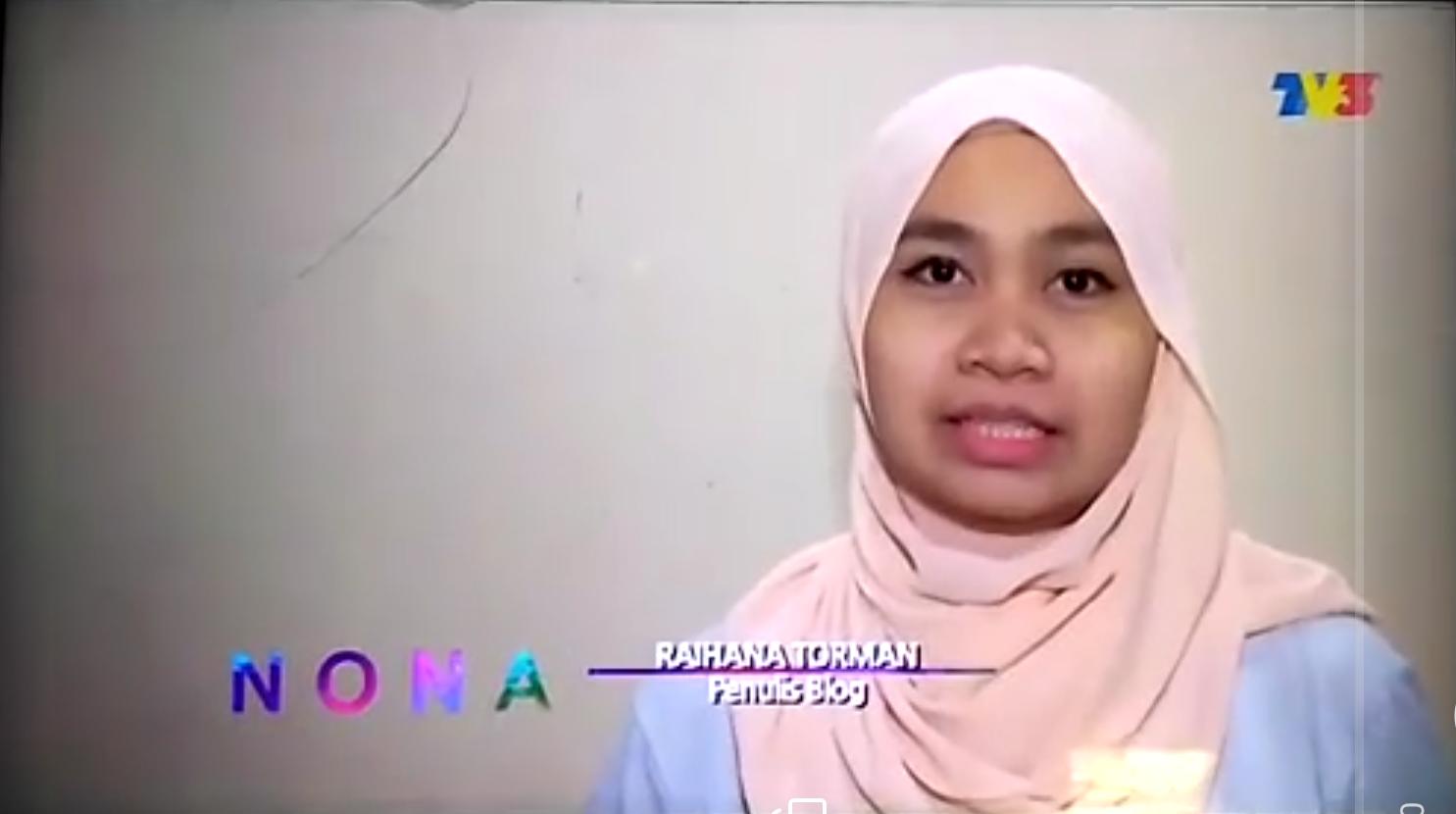 MEDIA - NONA TV3