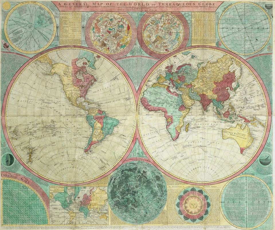 http://www.cartografiahistorica.usp.br/index.php?option=com_jumi&fileid=10&Itemid=121&lang=br
