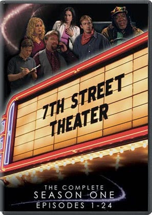 http://www.christianmovies.com/7th-street-theater-complete-season-one-dvd