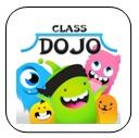 http://www.classdojo.com/