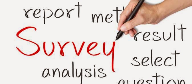 Connect With Your Customers by Using Surveys