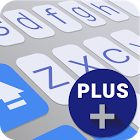 ai.type keyboard Plus + Emoji 4.0 APK