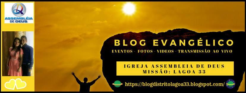 blogevangélicodistritolagoa33